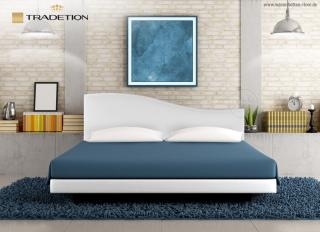 wasserbetten zubeh r. Black Bedroom Furniture Sets. Home Design Ideas