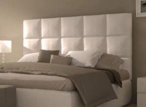 startseite wasserbetten. Black Bedroom Furniture Sets. Home Design Ideas